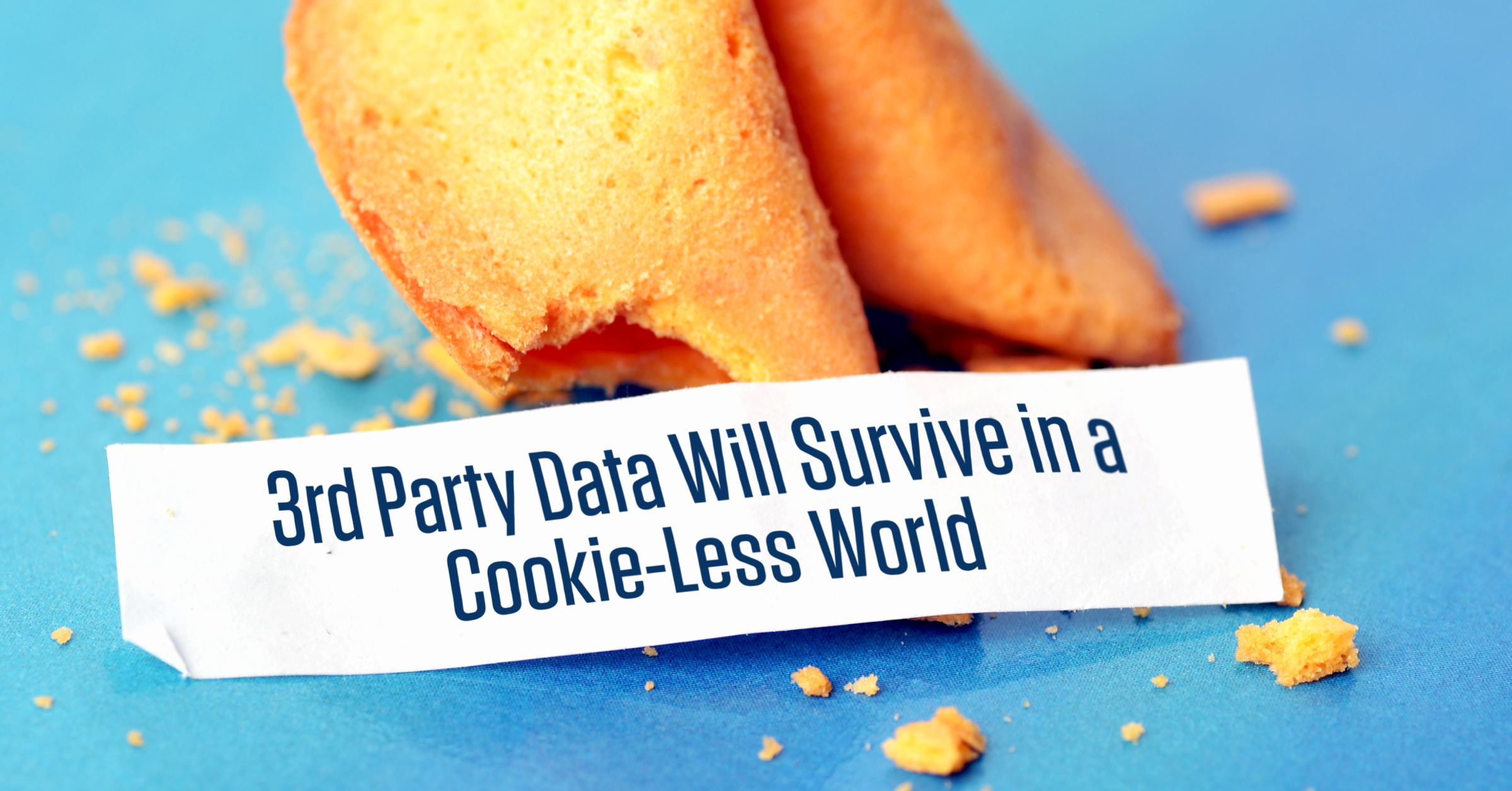 Data_No_Cookie_Resize_1200x628@2x