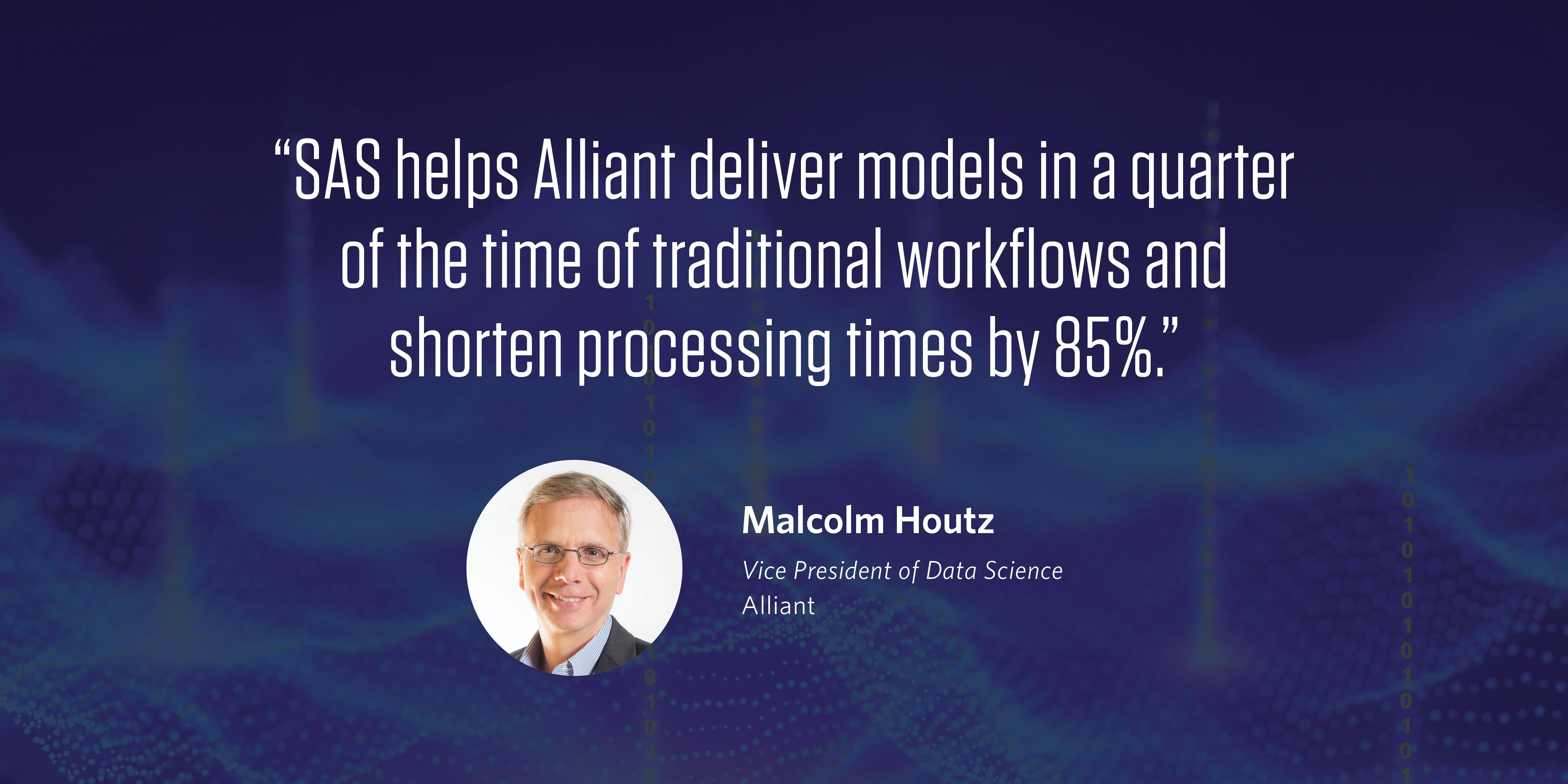 Alliant_Quote2