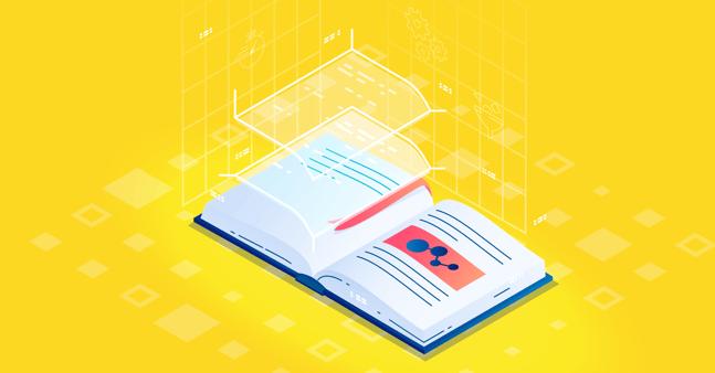 Data & Analytics Terms 6@2x