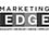 MarketingEdge